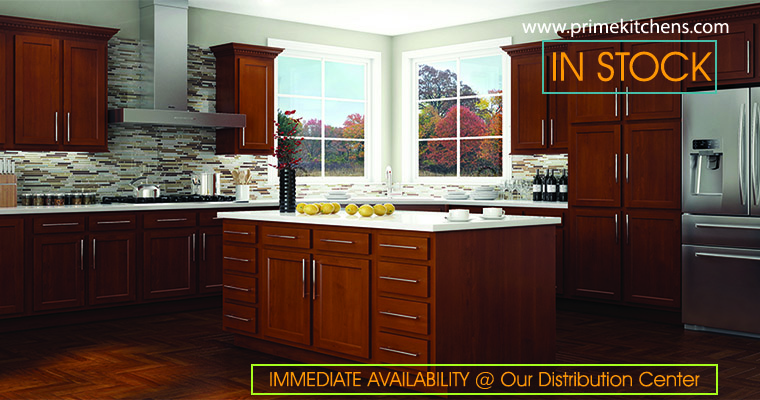 kitchens frame cabinetry primekitchens prime kitchen cabinets inc