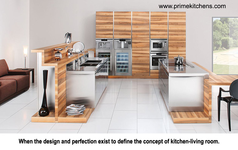 Kitchen Cabinets Made In Quebec
