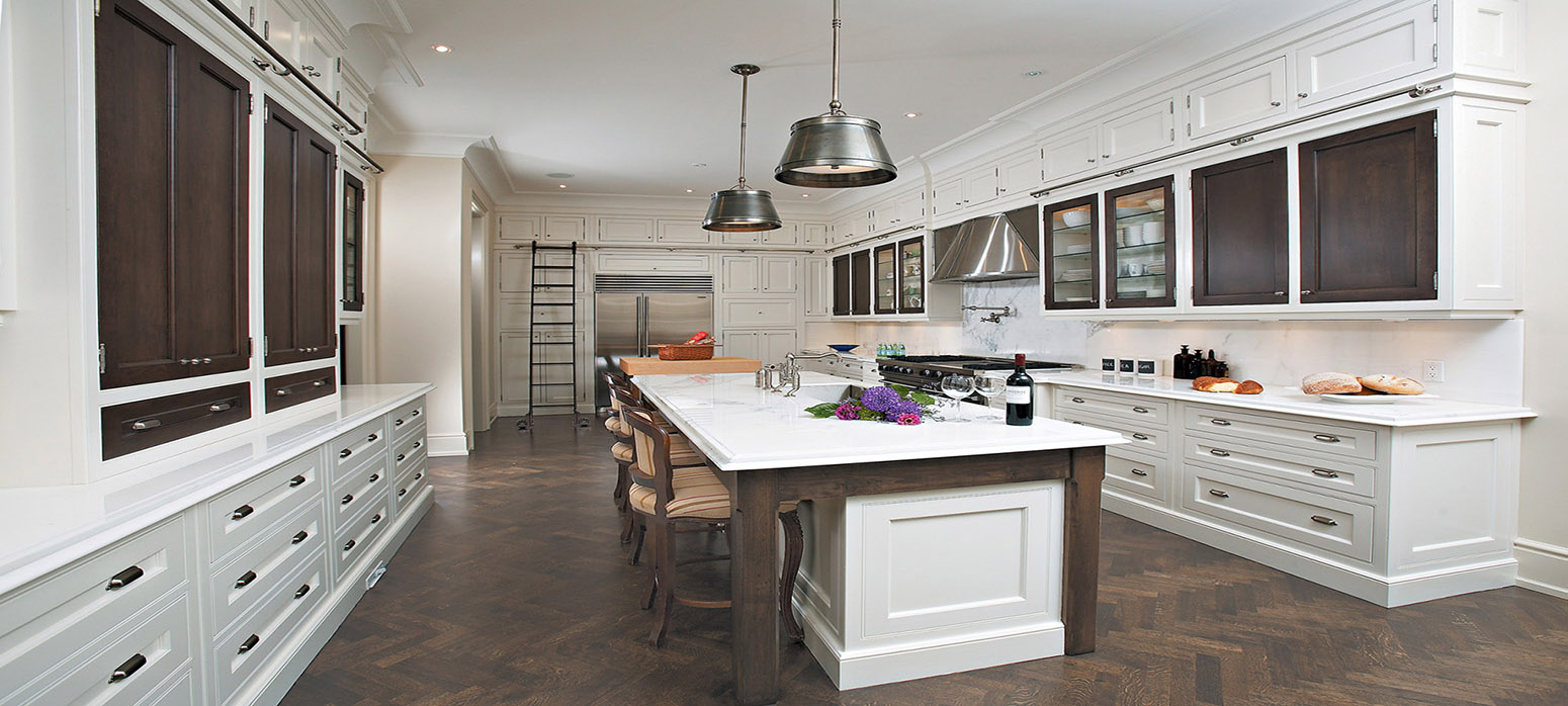 Ready made kitchen cupboards price list 28 images for Ready built kitchen cupboards