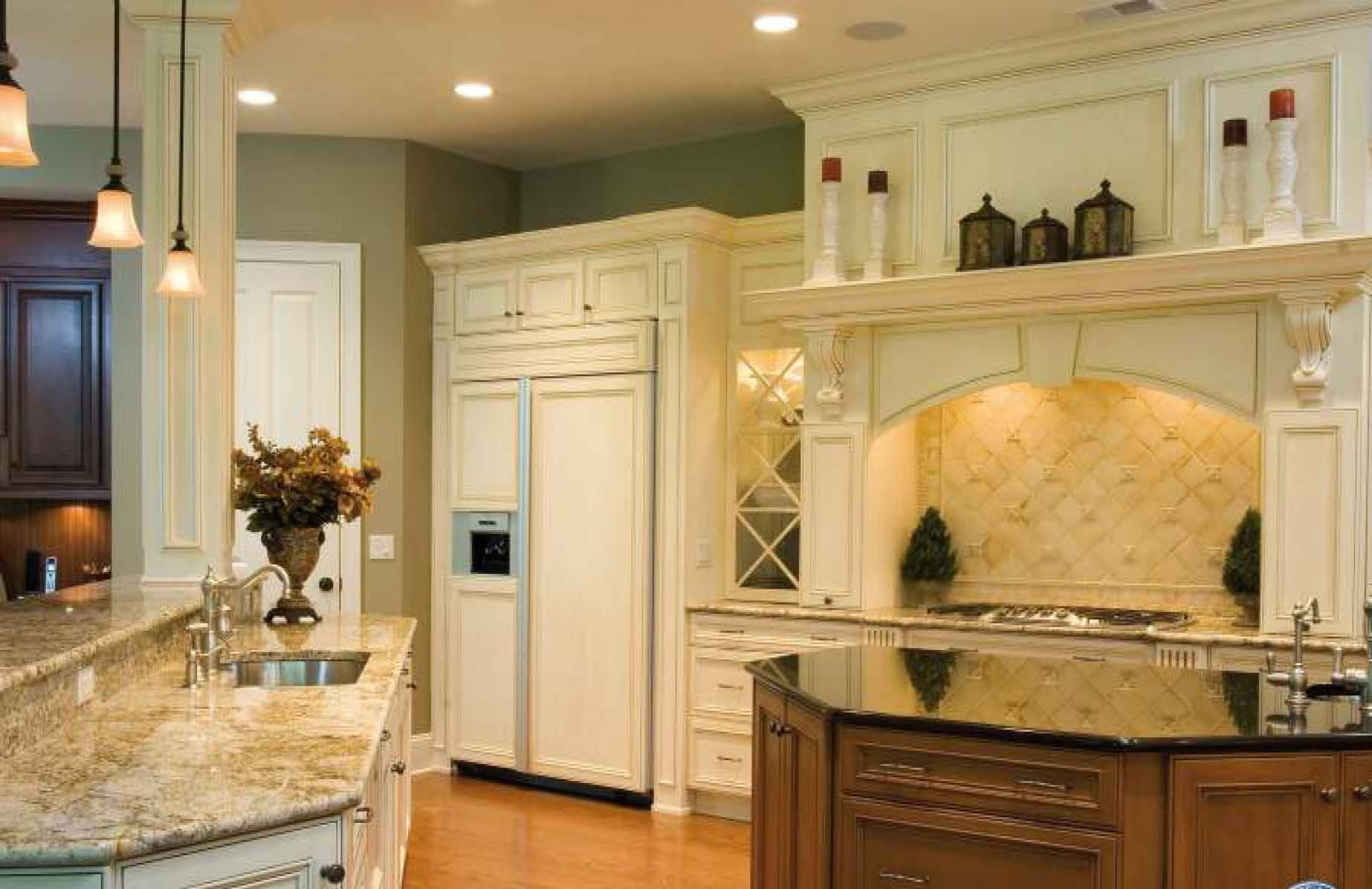 Amazing Lowe's Kitchen Cabinets Prices 2200 x 1425 · 179 kB · jpeg