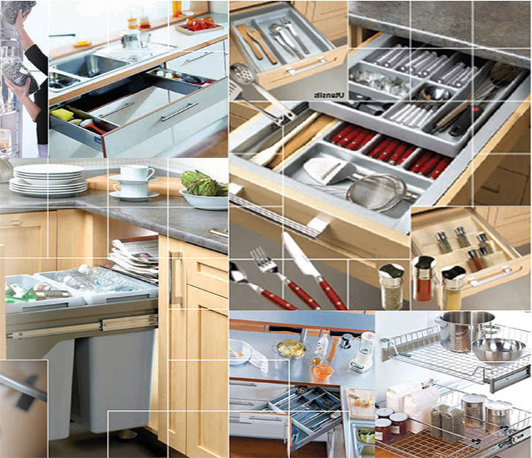 Kitchen Cabinets In Montreal, Kitchen Cabinets Liquidation Laval