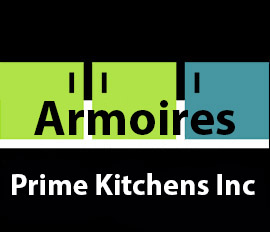 Prime Kitchen Cabinets Inc