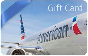 Buying a gift card for Spirit Airlines on Giftly is like sending money with a suggestion to go to Spirit Airlines. It's like sending a Spirit Airlines gift card or Spirit Airlines gift certificate but the recipient has the flexibility to use the gift card where they'd like/5().